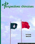 Perspectives chinoises 73