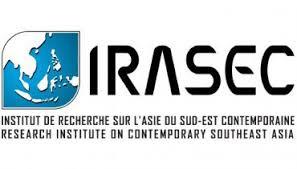 Logo IRASEC