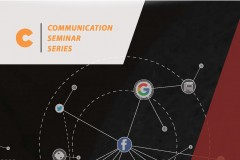 Upcoming Seminar: Global Internet Governance and China