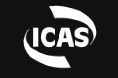 The ICAS Book Prize 2017