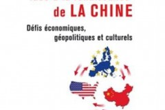 Rencontre avec Claude Meyer « L'Occident face à la renaissance de la Chine »