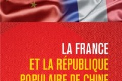 Publication - France and the People's Republic of China