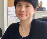 Émilie Tran