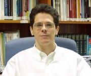 Frank Muyard