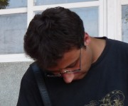 Jérôme Soldani