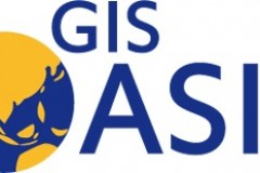 First GIS Asie Award for PhD Theses on Asia