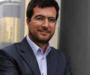 Éric Sautedé