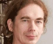 Oliver Streiter