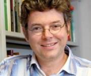 David A. Palmer